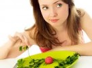 5 Steps for Successful Weight Lose