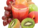 Antioxidant supplements that improve the health