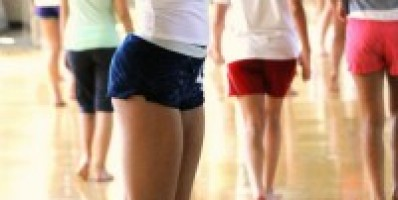 Body wraps for weight loss at home
