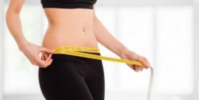 How to extra fat loss diets