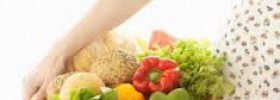 Features, benefits, and are Energy Diet