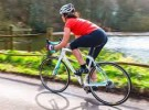 How can you choose the right bike for your purpose