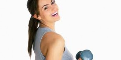 How to improve the burning of fat for energy