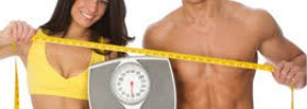 Motivating weight loss