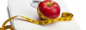 How To Lose Weight Naturally, Safely And Without Diets?