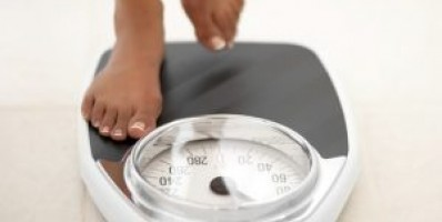 These 13 weight loss advice will help you make healthy habits