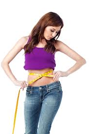 10 weight lose tips