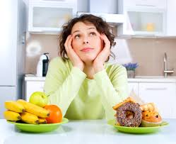eat for lose weight