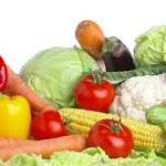 Healthy Foods,Lose Weight