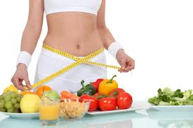 Lose weight diet