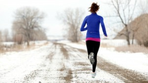 5 Easy Ways to Stay in Shape During Winter
