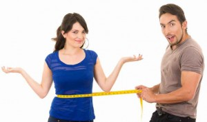 Top 5 Effective Ways to lose weight fast