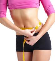 diet for weight lose