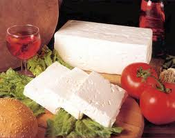 cheese fitness diet