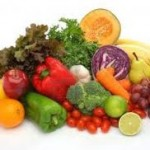 color fruits,color fruits diet