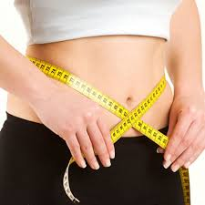 lose weight quickly and easily