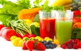 weight loss plan for vegetable
